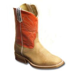 Crazy-Horse-Tan-Boots
