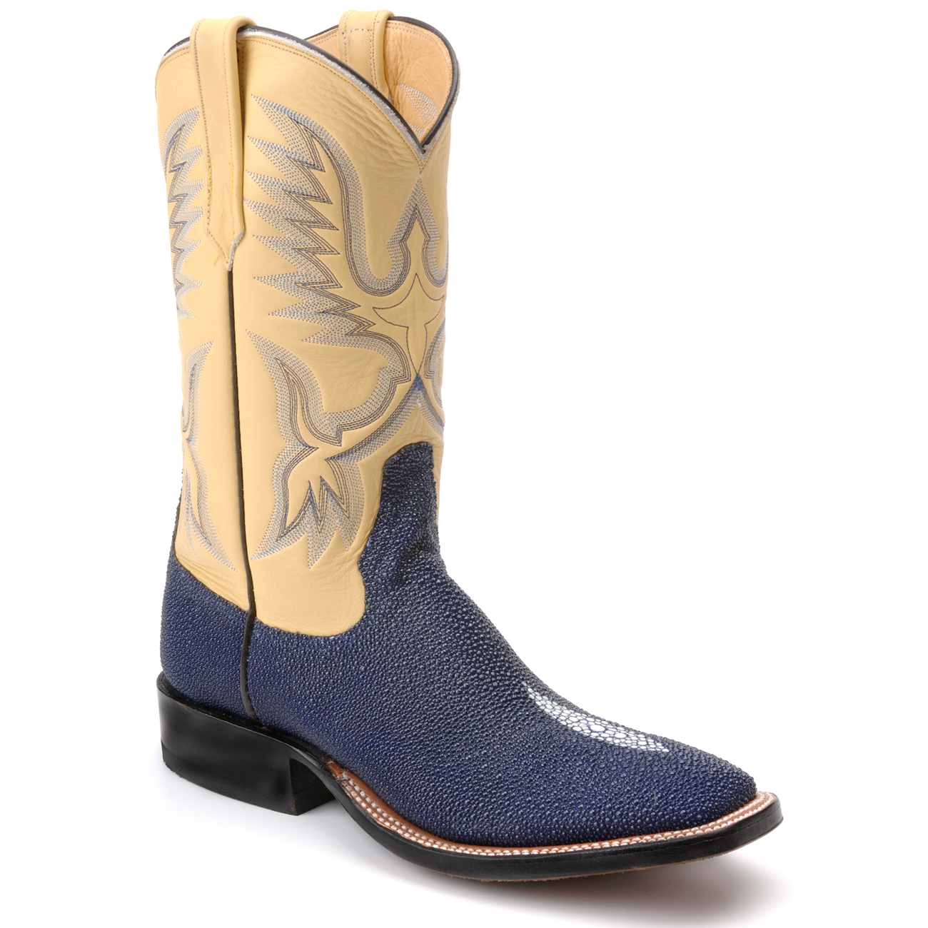 image gallery stingray boots