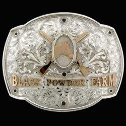 Black-Powder-Farm-Buckle