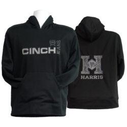 Cinch-Boys-Youth-Sweatshirt-Main