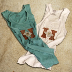 Tee Shirts / Tank Tops
