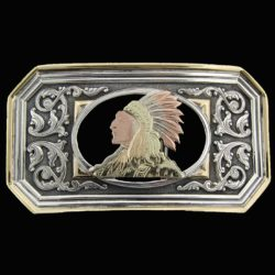 Lakota-Chief-Cutout-Buckle2