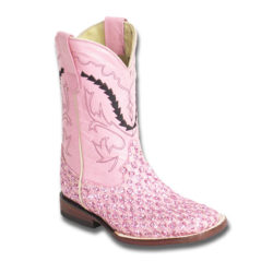 Rockstar-Pink-Crystal-Boots