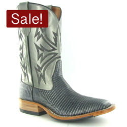 Sale/Closeout Boots