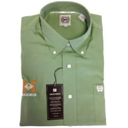 Show Shirts | Product categories | Harris Leather