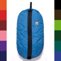 Halter / Bridle Bags