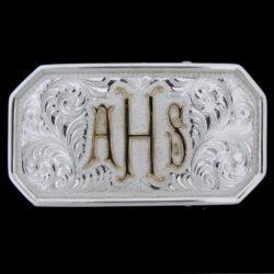 AHS-Box-Buckle