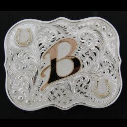 B-Trophy-Buckle