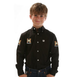 Cinch-Boys-Show-Shirt