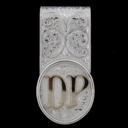 DP-Money-Clip