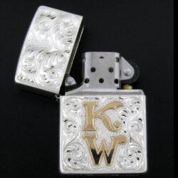 KW-Lighter