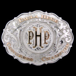 PHP-Trophy-Buckle