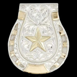 Star-Money-Clip-Gold2