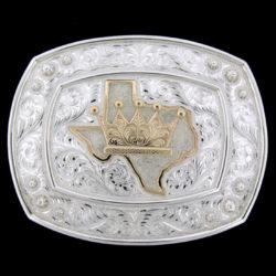 Texas-and-Crown-Trophy-Buckle