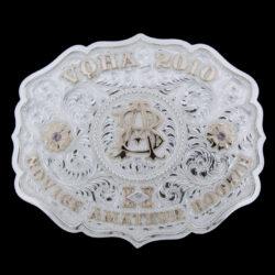 VQHA-Trophy-Buckle