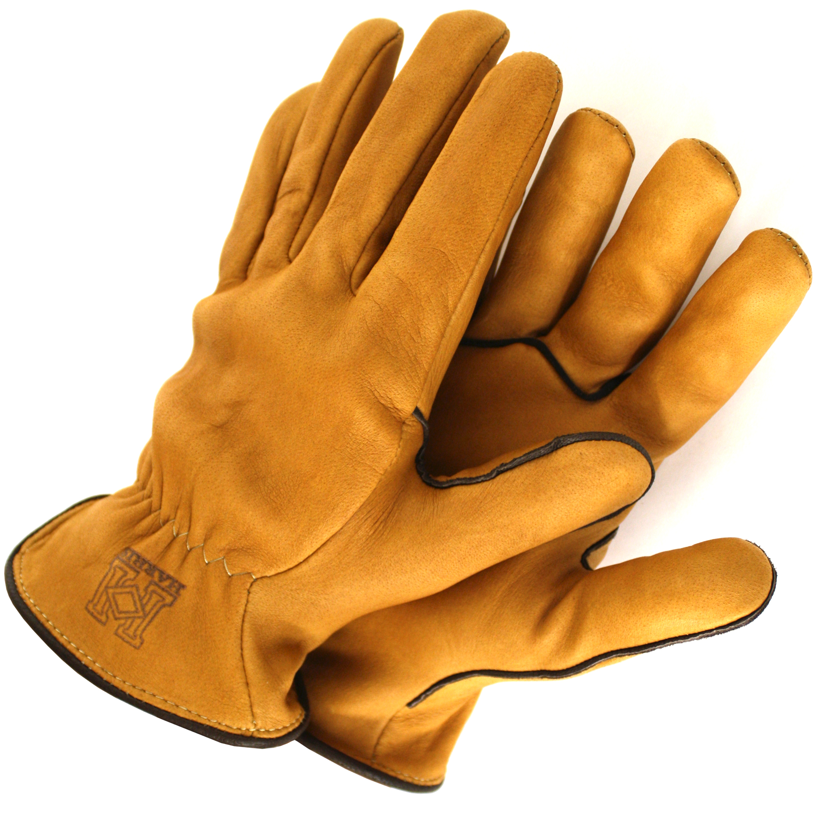 Leather work gloves lowes -  Work Gloves Gloves