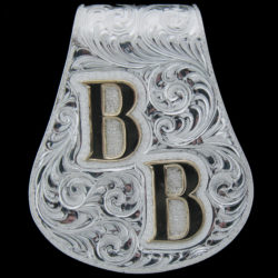 BB-Money-Clip