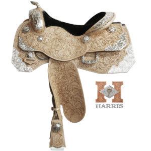 Saddle 929