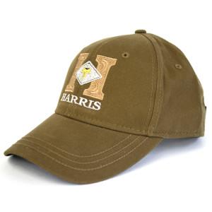 Harris Heritage Cap