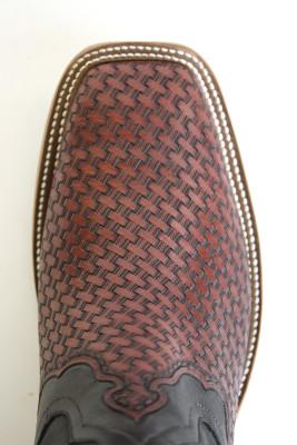Basketweave-Handtooled-3