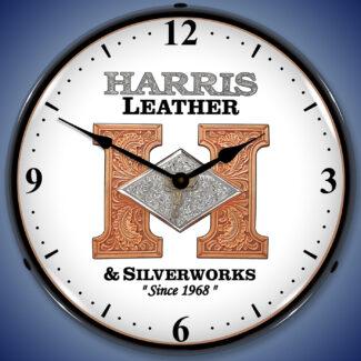 harris-clock-1