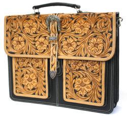 Floral-Briefcase-1