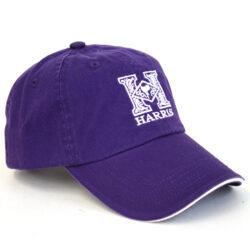 Purple-Stonewash-Front