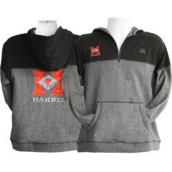 Cinch-Two-Tone-Sweatshirt-Main