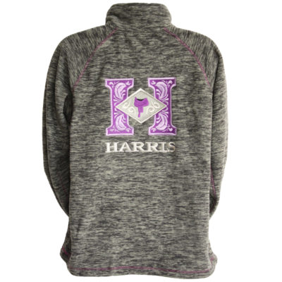 Cruel-Girl-Heathered-Fleece-Back