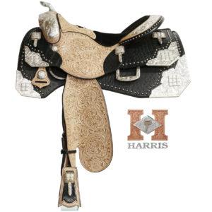 Saddle 674
