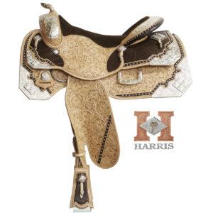 Saddle 719