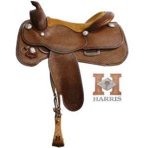 Saddle 030