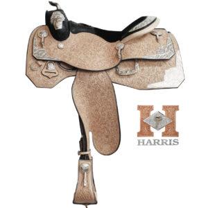 Saddle 151-H
