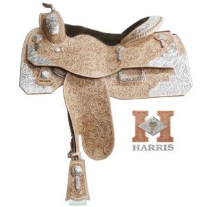 Saddle 267