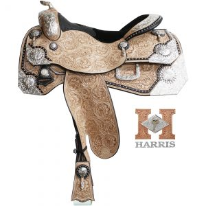 Saddle 426