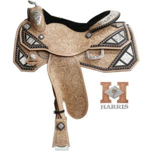Saddle 422