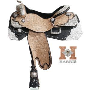 Saddle 526