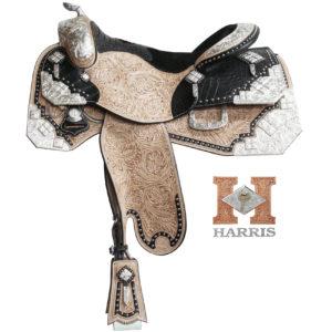Saddle 514