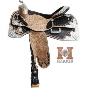 Saddle 425