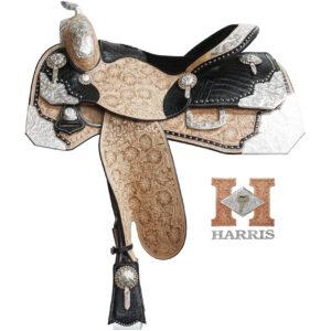 Saddle 716