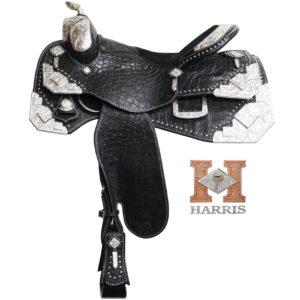 Saddle 729
