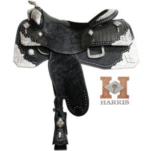 Saddle 774
