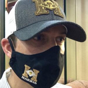 Harris Face Mask