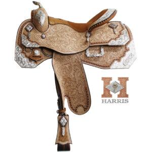 Saddle 785