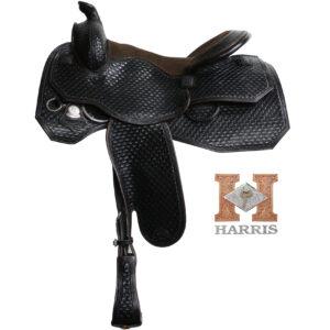 Saddle 794