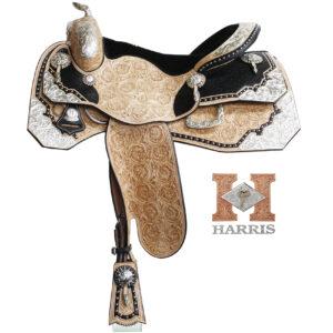 Saddle 879