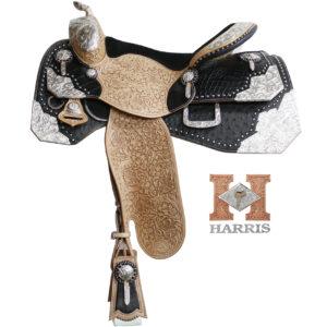 Saddle 885