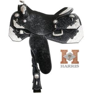 Saddle 918