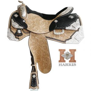 Saddle 014