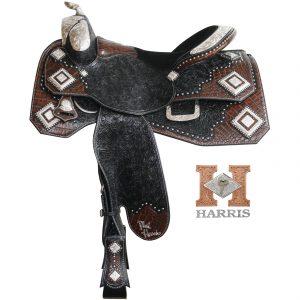 Saddle 079